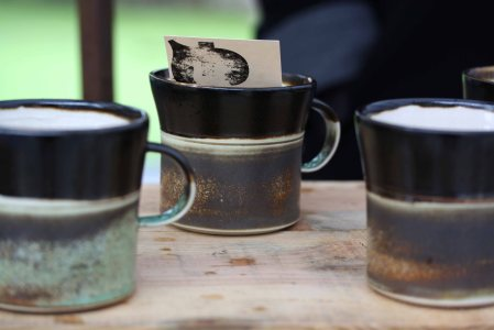 Janes Mugs 1