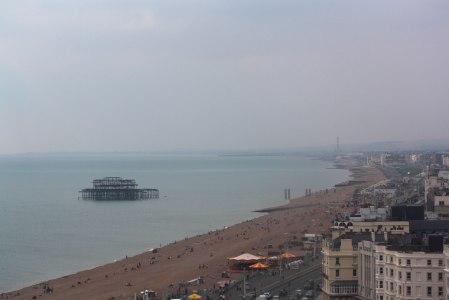 Brighton 2 s