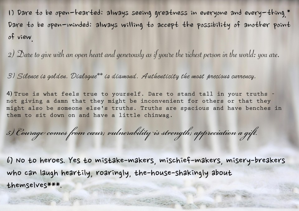 Manifesto 1-6 xs