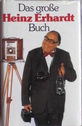 das-grose-heinz-erhardt-buch